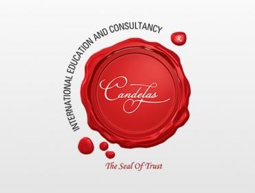 Candelas Eğitim Hizmetleri Logo