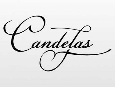 Candelas Eğitim Hizmetleri Logo 2