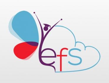 English For Success Logo