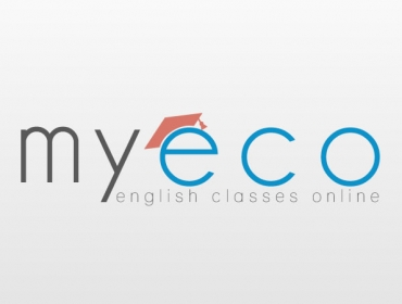 My English Classes Online Logo